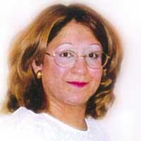Sheila Jacobson