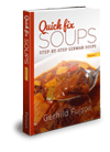quick fix soups ebook